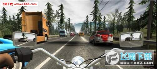 极速摩托冠军赛官方版v1.56.0截图0