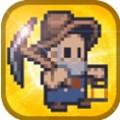 矿井生存模拟手游 1.0.19