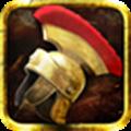帝国征服者无限金币版2.0.1