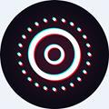 抖抖动态壁纸app安卓版 1.1.5