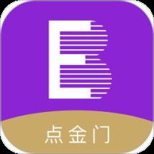 光大证券开户app官方版5.3.2