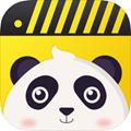 熊猫动态壁纸APP 1.2.4