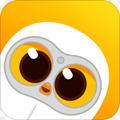 Luka阅读养成app2.0.0最新版