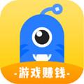左玩右玩app官方版 1.1.8