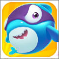 腾讯鲨鱼很忙公测版1.3.0