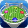 soccer.io2019最新官网版 1.0