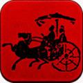 战国手游安卓版2.4.0
