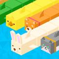 伸长吧动物海域online官方版 v1.0.2