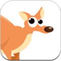 袋鼠赚钱手机版1.1.0