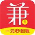 爱上兼职app安卓版1.0