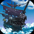 瓦莫斯海盗官方版 v1.0.0.1