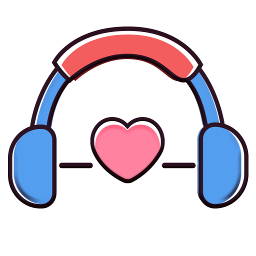 声控吧app官方版 1.0.1