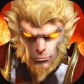 全民斗战神最新版v1.1.22
