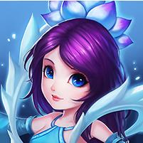 神话版三国星耀ios版1.0.0