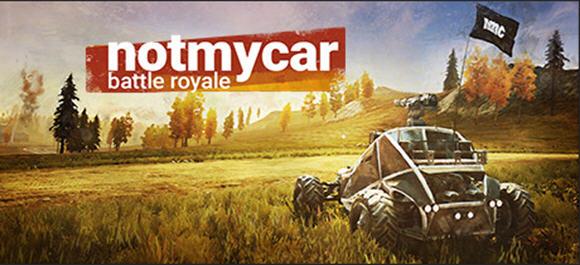 notmycar手机版_notmycar游戏_notmycar下载