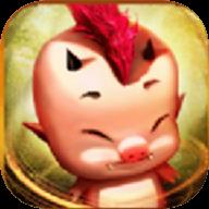 幻兽嘟嘟安卓版 1.2.0.2