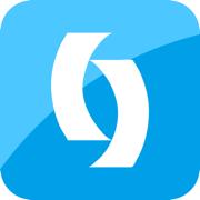 锦商之家app官方版2.0.0