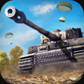 坦克雄心游戏 1.7.0.0