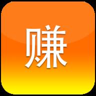 日日赚发圈平台app v1.0.0