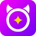 牛牛贷app v1.0