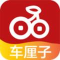 车厘子app口子 v1.0.0