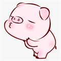 全民养猪app v1.0.0