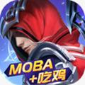 战塔英雄蜗牛游戏v2.2.0