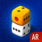 骰子叠叠乐V1.3