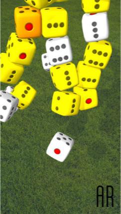 骰子叠叠乐V1.3截图2