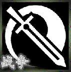 和平之战精英攻防 V1.0
