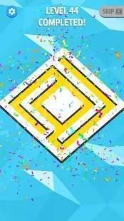 滚轴迷宫安卓版v1.01截图1
