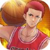 都市篮球手游1.0