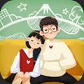 旅行串串iOS版手游1.0.16