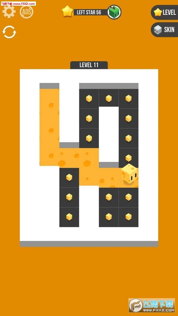 填色迷宫手游最新版0.1.0截图0