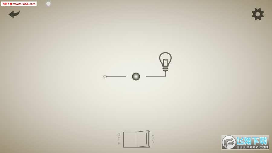 电路逻辑手游v1.0.2截图3