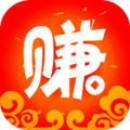 赚钱王app官方版 v1.0.0