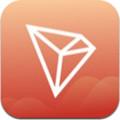 波场钱包app