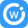 集挖挖赚钱手机版管家app 1.0