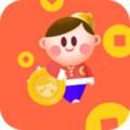 海花花贷款app v1.0.1