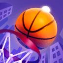 彩色灌篮3D手游 v1.1.2