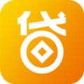 极用贷app官方版 v1.0.0.3