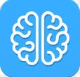 半颗核桃app 1.0.0
