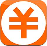 喜赚转发文章赚钱管家app 1.0