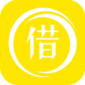 金码头贷款app v1.0.2