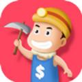加油挖贷款app v1.0.1