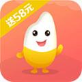 米速借app安卓版 1.0