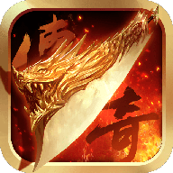 战场荣誉安卓版3.0.60