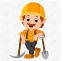 黄金矿工赚钱app 1.0