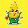 玉米网app转文章赚钱 v1.0