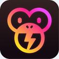 嘿猴短视频app安卓版 1.0.0